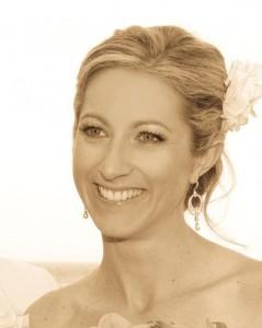 Emily Haylock-Jordan
